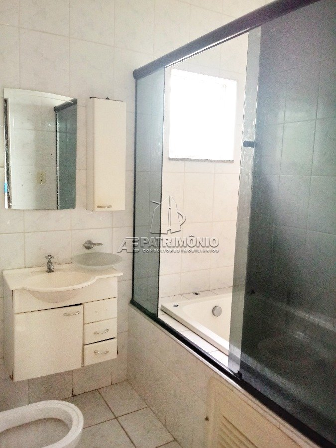 Casa de 2 dormitórios à venda em Magnólias, Sorocaba - Sp
