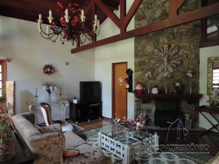 Casa de 3 dormitórios à venda em Montanhas, Camanducaia - MG