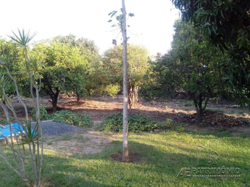Chácara de 3 dormitórios à venda em Portal Salto De Pirapora, Salto De Pirapora - Sp