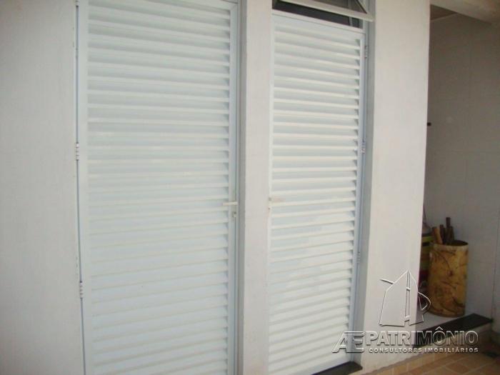 Casa de 3 dormitórios à venda em Arco Iris, Sorocaba - SP