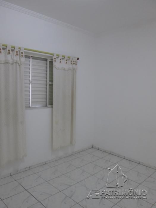 Casa de 3 dormitórios à venda em Leao, Sorocaba - Sp