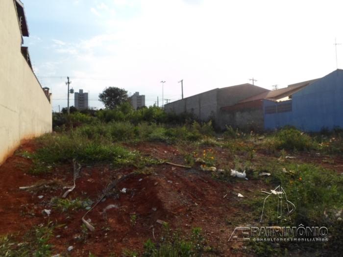 Terreno à venda em Nova Ipanema, Sorocaba - Sp