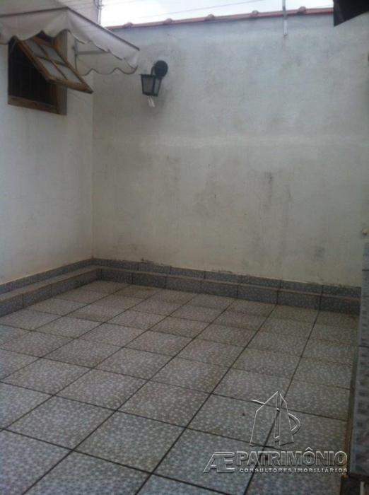 Casa de 3 dormitórios à venda em Elza, Sorocaba - Sp