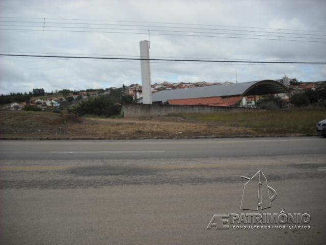 Terreno à venda em Colinas, Pilar Do Sul - SP
