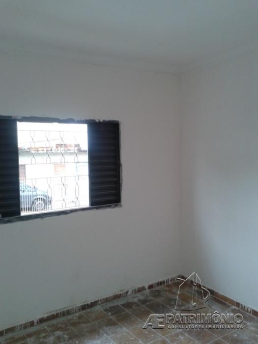 Casa de 2 dormitórios à venda em Haro, Sorocaba - Sp