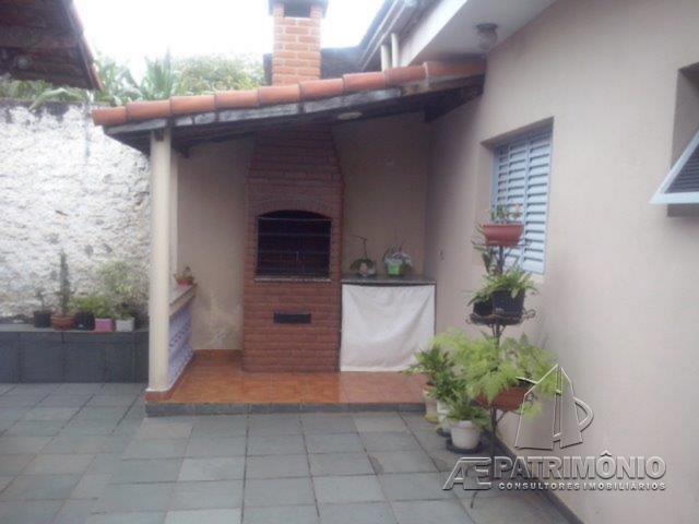 Casa de 4 dormitórios à venda em Brasilandia, Sorocaba - Sp
