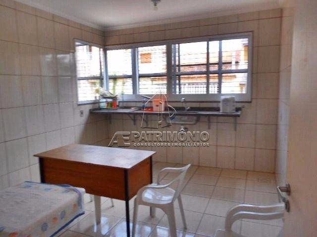 Predio Comercial à venda em Wanel Ville Iv, Sorocaba - Sp