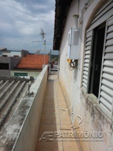 Casa de 2 dormitórios à venda em Pro-Morar, Votorantim - Sp