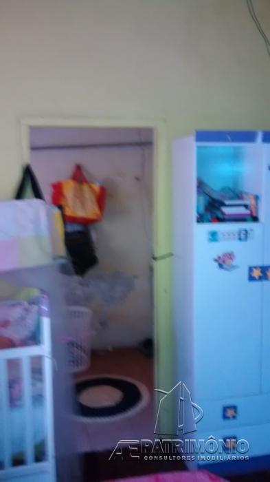 Casa de 1 dormitório à venda em Centro, Votorantim - Sp