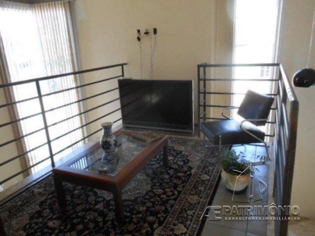 Casa Em Condominio de 4 dormitórios à venda em Novo Horizonte, Sorocaba - SP