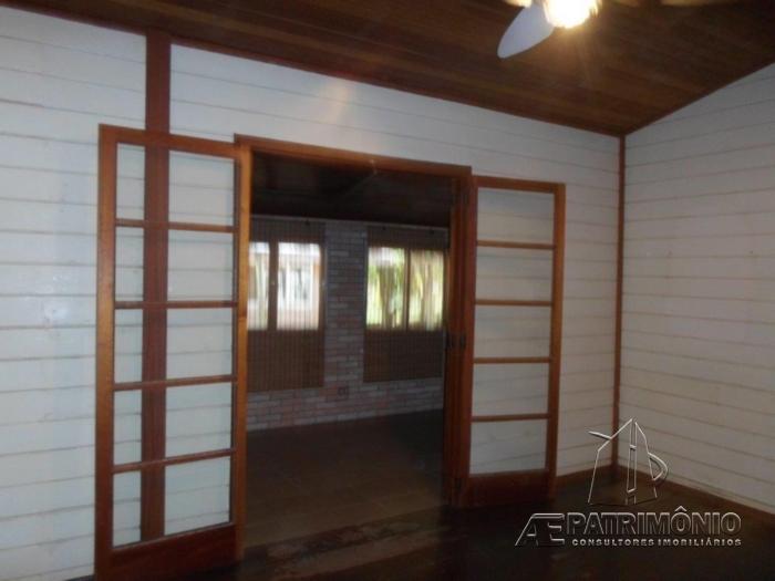 Chácara de 3 dormitórios à venda em Monte Verde, Sorocaba - SP