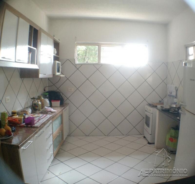 Casa de 3 dormitórios à venda em Lopes De Oliveira, Sorocaba - Sp