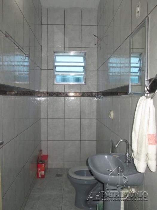 Casa de 2 dormitórios à venda em Guadalajara, Sorocaba - SP