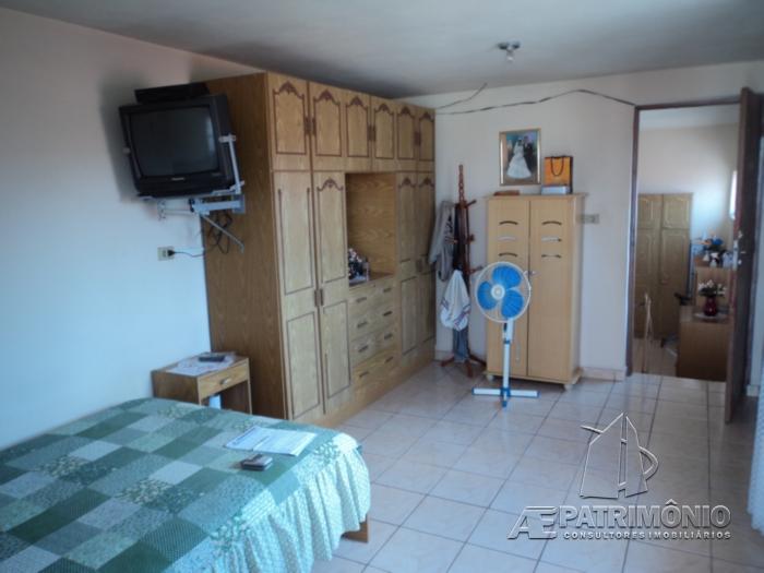 Casa de 2 dormitórios à venda em São João, Sorocaba - Sp