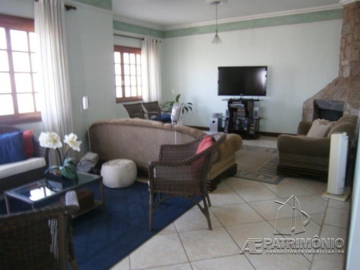 Casa de 3 dormitórios à venda em Bela Vista, Votorantim - Sp