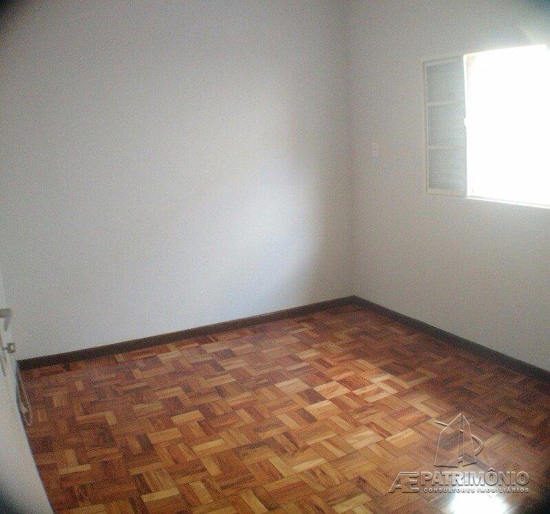 Casa de 3 dormitórios à venda em Icatu, Votorantim - Sp