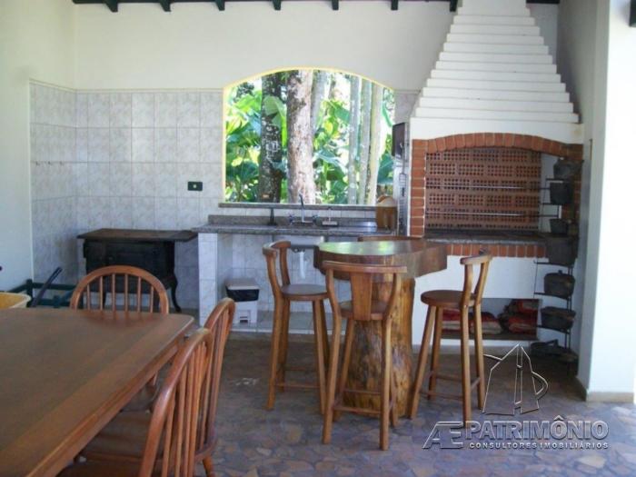 Chácara de 3 dormitórios à venda em Agua Branca, Tatuí - SP