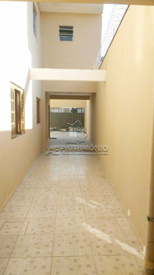 Casa de 3 dormitórios à venda em Eden, Sorocaba - Sp
