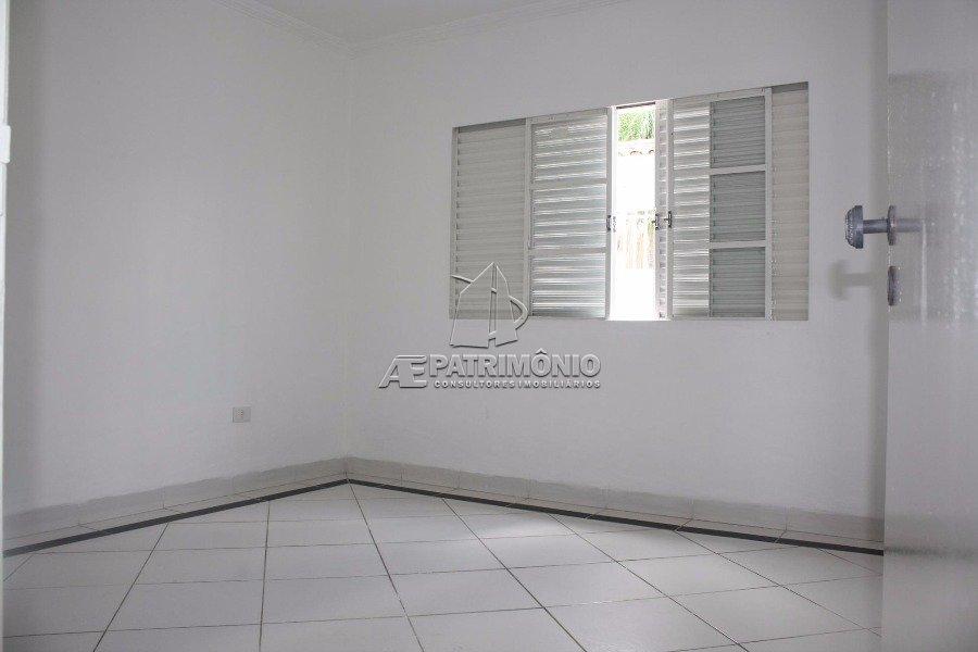 Casa de 3 dormitórios à venda em Santa Isabel, Sorocaba - Sp