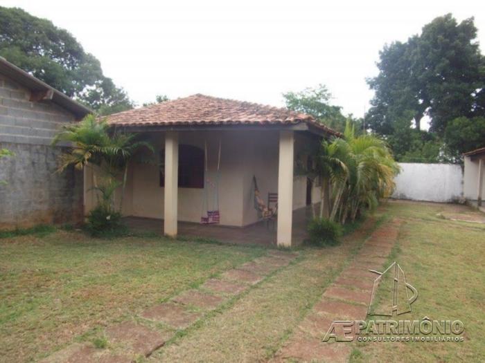 Chácara de 2 dormitórios à venda em Boa Vista, Salto De Pirapora - SP