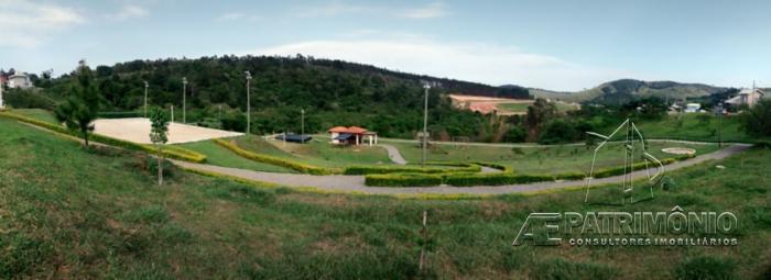 Terreno à venda em Chacaras Maringa, Atibaia - Sp