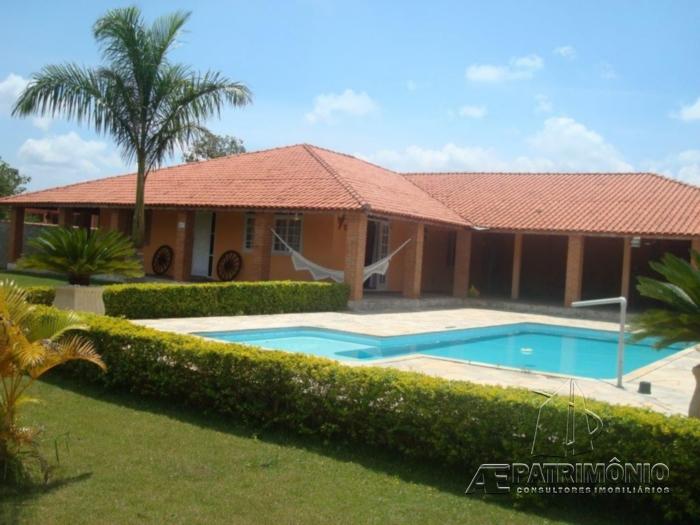 Chácara de 4 dormitórios à venda em Porangaba, Porangaba - Sp