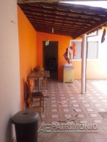 Casa de 2 dormitórios à venda em Angelica, Sorocaba - Sp