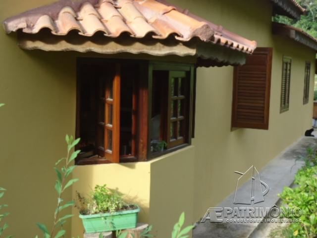 Sitio de 4 dormitórios à venda em Ibiuna, Ibiúna - Sp