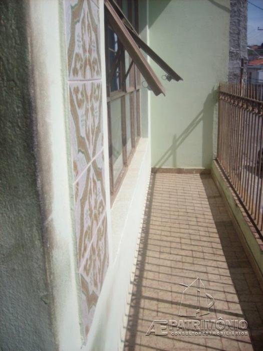 Prédio de 2 dormitórios à venda em Barcelona, Sorocaba - Sp
