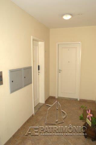 Apartamentos de 4 dormitórios à venda em Emília, Sorocaba - Sp