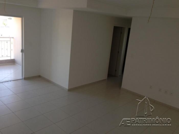 Apartamentos de 3 dormitórios à venda em Jardini, Sorocaba - Sp
