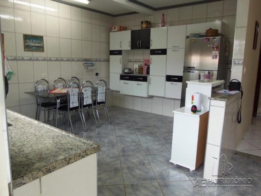 Casa de 3 dormitórios à venda em Wanel Ville Iii, Sorocaba - Sp