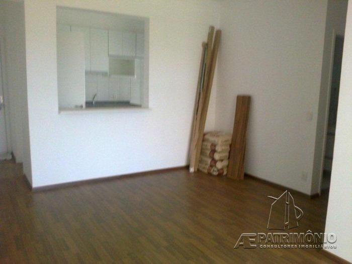 Apartamentos de 2 dormitórios à venda em Morumbi, Votorantim - SP