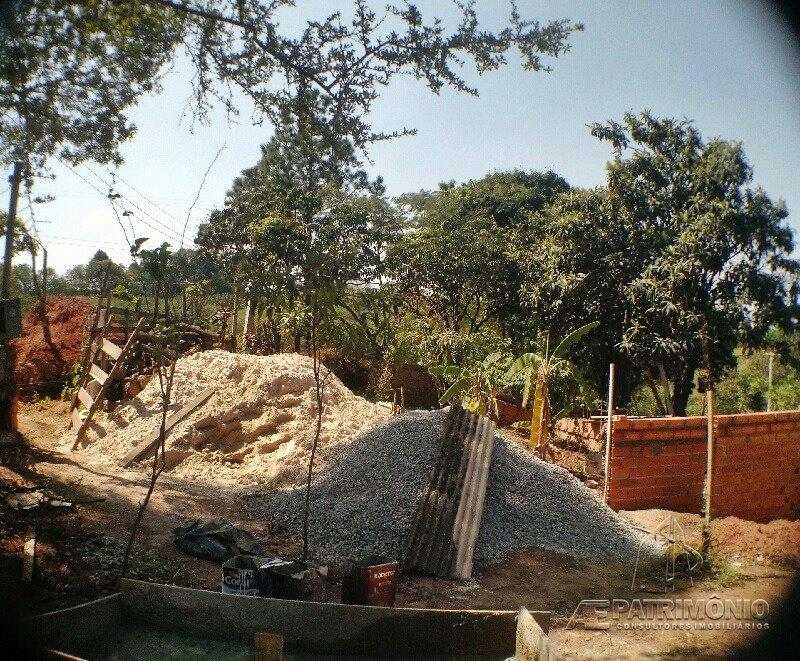 Terreno à venda em Ana Maria, Sorocaba - Sp
