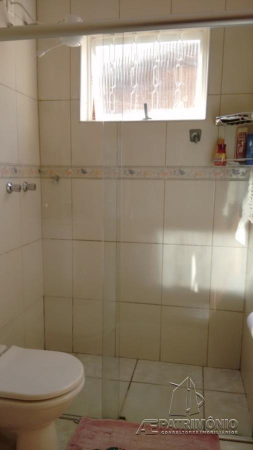 Casa de 2 dormitórios à venda em Wanel Ville Iii, Sorocaba - Sp