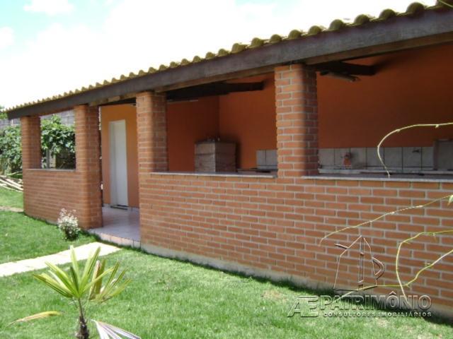 Casa de 3 dormitórios à venda em São Manoel, Salto De Pirapora - SP