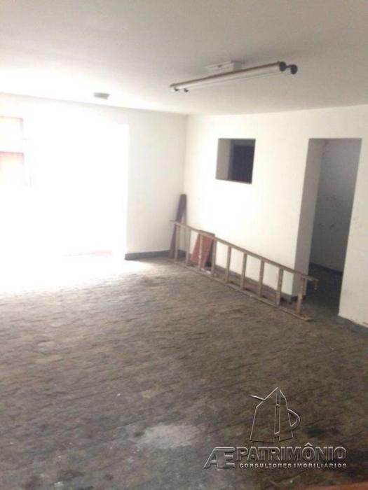Casa de 2 dormitórios à venda em São Carlos, Sorocaba - Sp