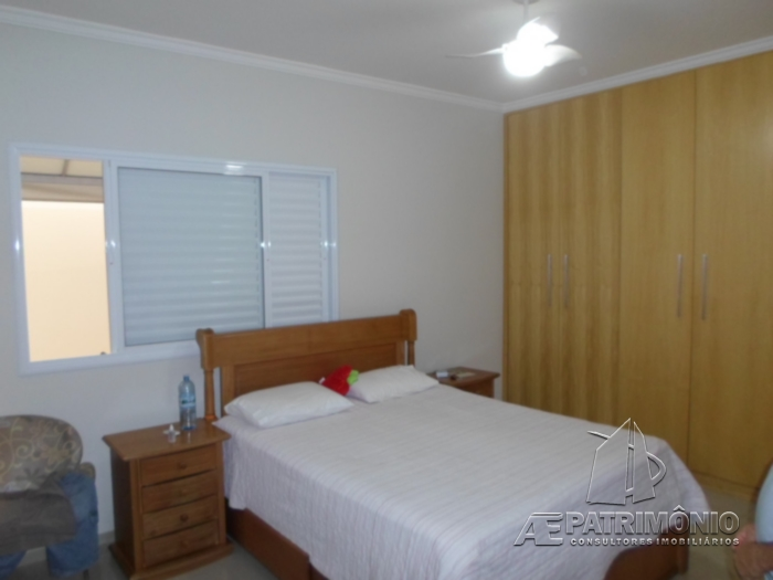 Casa de 3 dormitórios à venda em Mirante Dos Ovnis, Votorantim - Sp