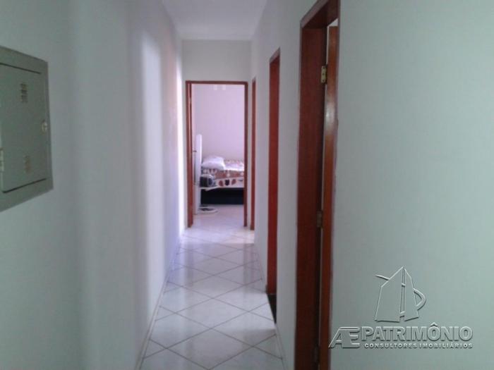 Casa de 3 dormitórios à venda em Sol, Sorocaba - Sp