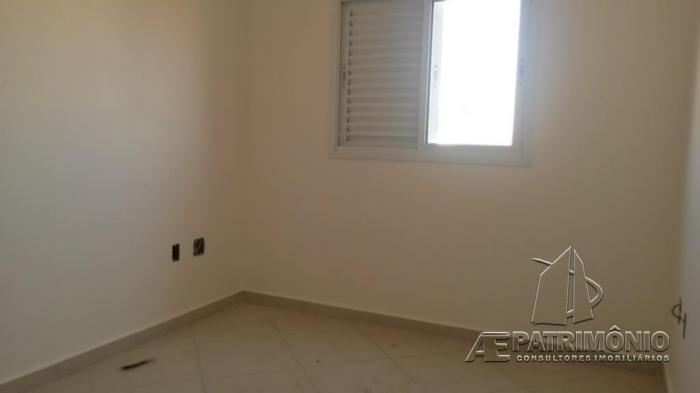 Apartamentos de 2 dormitórios à venda em Fiori, Sorocaba - Sp