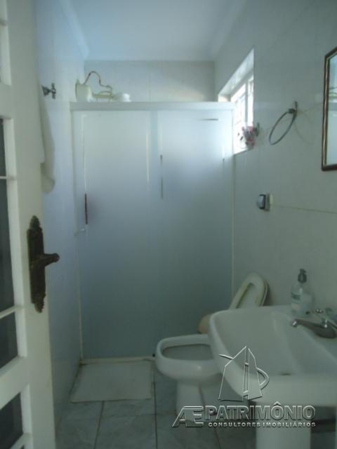 Casa de 3 dormitórios à venda em Cidade Jardim, Sorocaba - SP