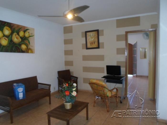 Casa de 5 dormitórios à venda em Gutierres, Sorocaba - Sp