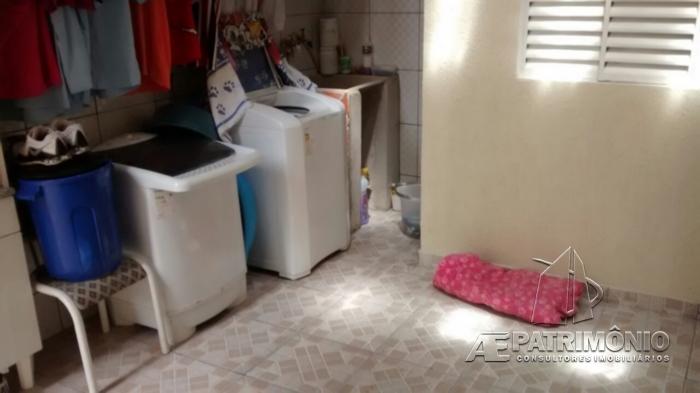 Casa de 2 dormitórios à venda em Ana Claudia, Votorantim - Sp