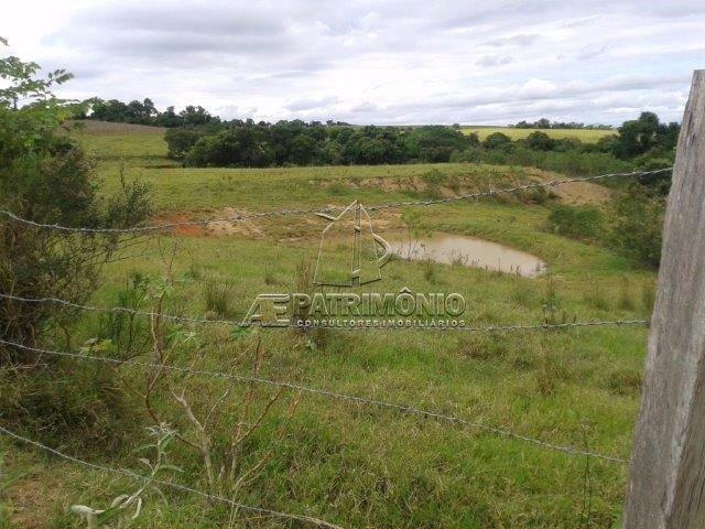 Área à venda em Jundiacanga, Araçoiaba Da Serra - Sp