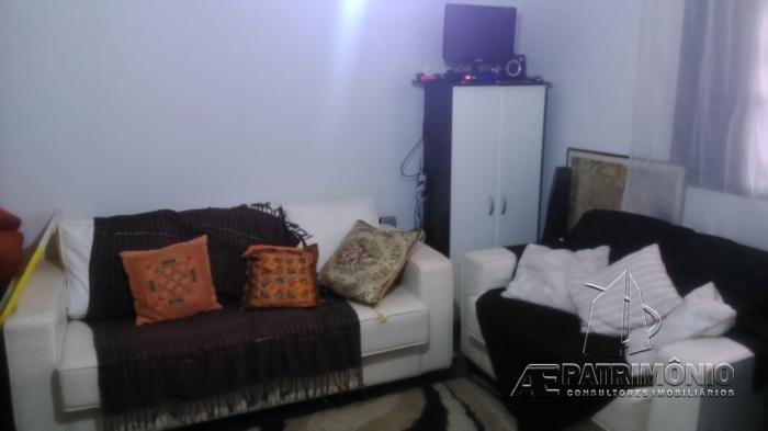 Casa de 5 dormitórios à venda em Vila Barão, Sorocaba - SP