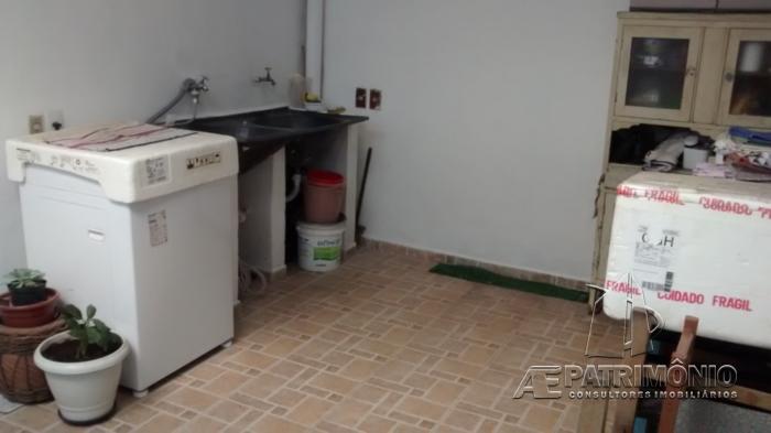 Casa de 2 dormitórios à venda em Itangua, Sorocaba - Sp