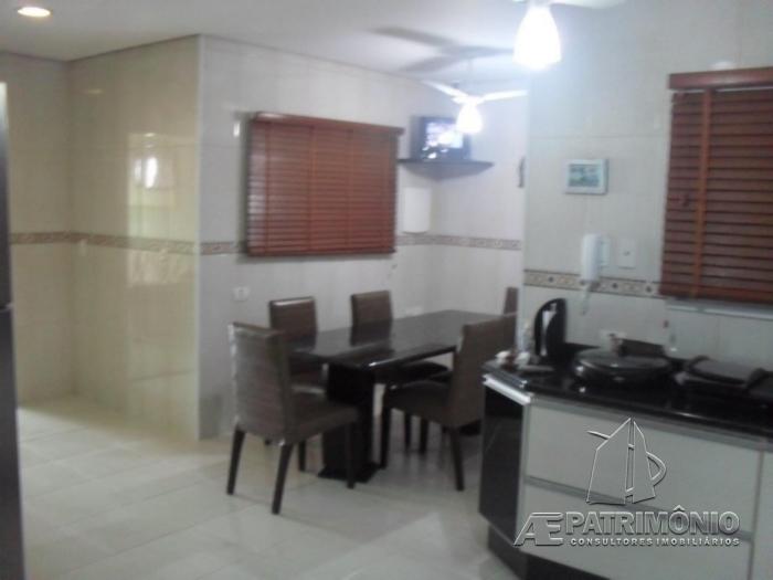 Casa de 7 dormitórios à venda em Cidade Ocian, Praia Grande - SP