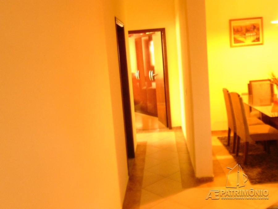 Casa de 4 dormitórios à venda em Deolinda Guerra, Sorocaba - Sp