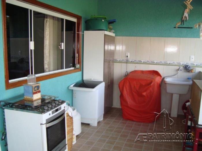 Chácara de 2 dormitórios à venda em Ipanema Das Pedras, Sorocaba - Sp
