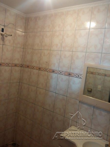 Chácara de 6 dormitórios à venda em Brigadeiro Tobias, Sorocaba - SP